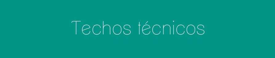 Techos-técnicos-2